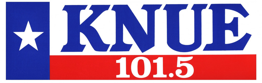 Family Day Brought to you by KNUE - 101.5