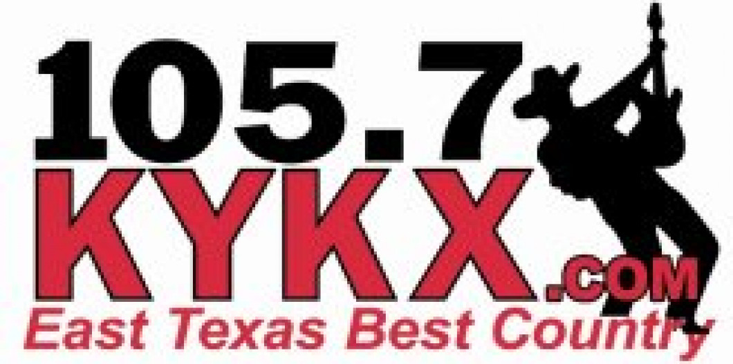 Brought to You by KYKX 105.7