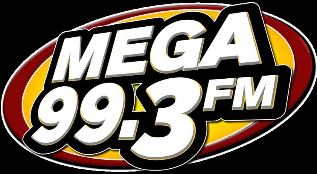 Fiesta Day Brought to you by MEGA 99.3 FM