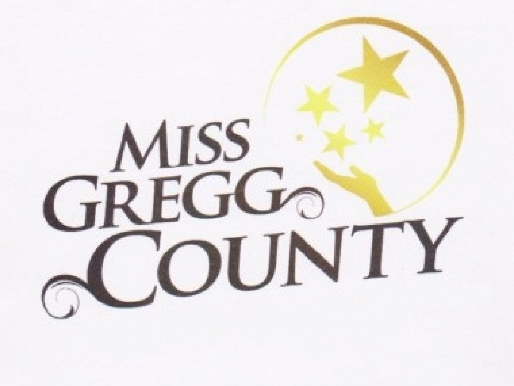 Interested in sponsoring the next Miss Gregg County?